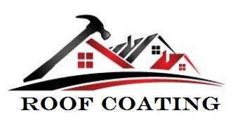 Logo Roof Coating